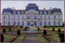 France Paris Palace
